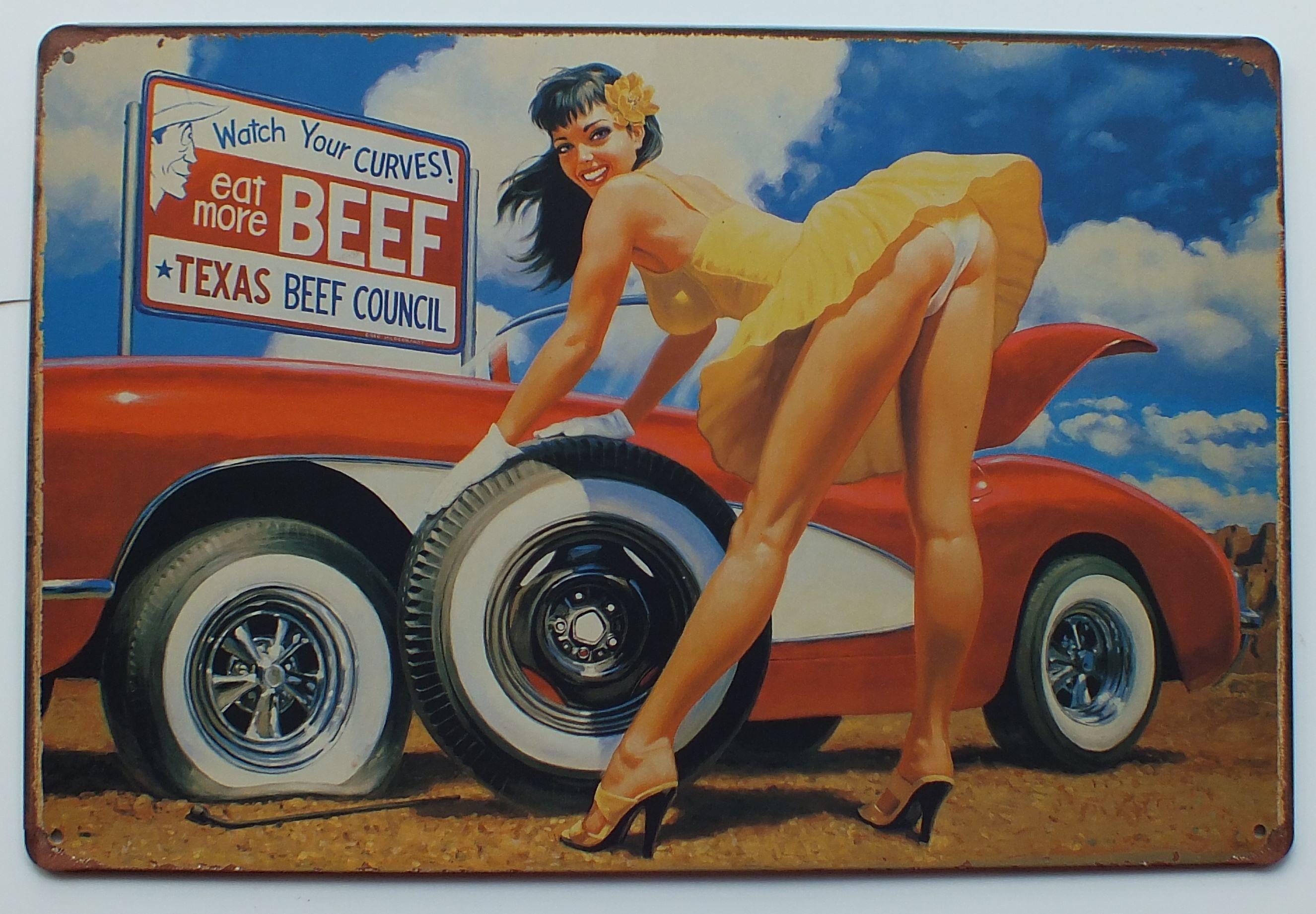 Советские женщины голые, Частная эротика голых женщин из ссср - секс порно фото 27 фотография
